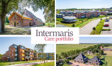 Intermaris Care Portfolio